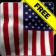 American flag livewallpaper free