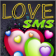 LoveSms