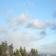Cloudlivewallpaper