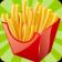 Fast Food Memory Game