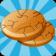 Cookie Memory Game
