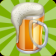 Bar Drinks Memory Game