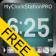 FREE Alarm Clock - My Clock Station Pro FREE