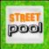 Street Pool