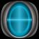 Fingerprint Unlock Promotion
