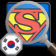 Super Search Korea