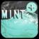 Mint +