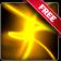 Plasma reactor free