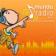 Mundu Radio (Series 60 Symbian OS v8 phones)