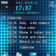 Blueff today plus theme for 81xx by BT Design