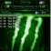 Crisp and Clean Monster Theme by KD Storm Edition