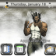 Wolverine 9000 - for Blackberry Bold os 4.6