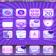 iBerry Diva