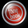 fone book by Blinding Rain