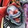 03 CARNIVAL OF SOULS Motion Comic!