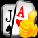 GT Blackjack Online