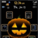 FREE Halloween Theme for Pearl Flip 8200 v2
