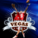Project Vegas Fantasy Sports Pick'em