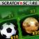 Scratch N' Score