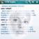 STEB - Artificial Intelligence Chatter-bot