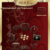 TammyWatson.com V1 theme - WB/QL-8 icon hidden circle dock- hidden Today-custom meters