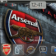 Arsenal_The_Gunners