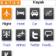 Kayak Travel App