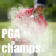 PGA golf champions (Keys) for webapp