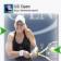 US Open Tennis Women (Keys) for webkit