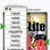 SAT lite (Keys) for webkit