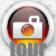 Golf Tour CA (Keys) for webkit