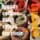Gourmet Spices (Keys)