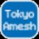 Tokyo Amesh