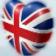 Bond Girls (Keys) for Symbian