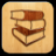 iReader (Full version)