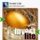 Invest 101 Lite (Keys) for webkit