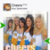 Cheerleaders for the NCAA (Keys) for webkit