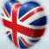 UK Fishing Tour (Keys) for Blackberry