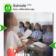 Schools of India (Keys) for Blackberry