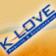 K-LOVE Positive & Encouraging