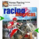 Horse Racing (Keys) for Symbian