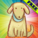 Coloring Book: Dogs! FREE
