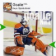 Hockey Goalies NHL (Keys) for Symbian