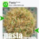 Pasta Recipes from EU (Keys) for Symbian