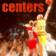 NBA Centers (Keys) for Blackberry