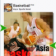 Basketball in Asia (Keys) for Symbian