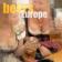 Beers from Europe (Keys)