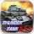 Thunder Tank