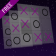 Tic-Tac-Toe 3D FREE