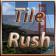 Tile Rush